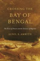 Crossing the Bay of Bengal PDF