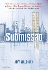A Submissão