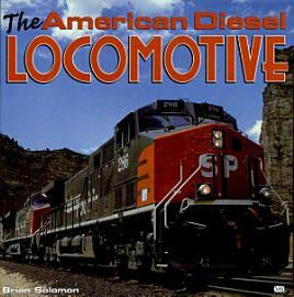 American Diesel Locomotives