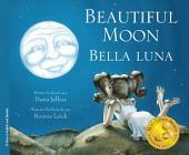 Beautiful Moon / Bella luna