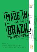 Made in Brazil PDF