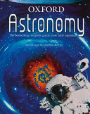 The Young Oxford Book Of Astronomy Book PDF