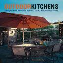 Outdoor Kitchens PDF