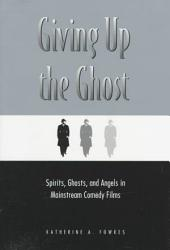 Giving Up The Ghost Book PDF