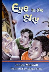 Eye In The Sky Book PDF