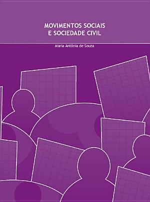 Movimentos Sociais E Sociedade Civil PDF