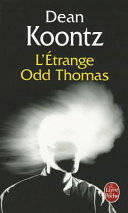 L   trange Odd Thomas
