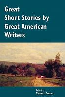 Great Short Stories by Great American Writers PDF