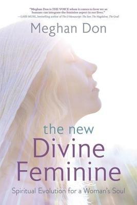 The New Divine Feminine