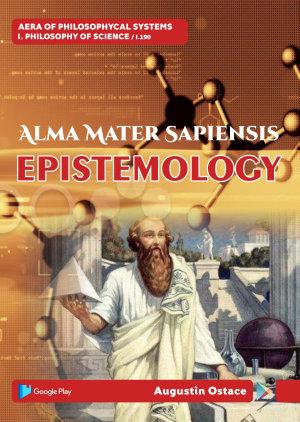 ALMA MATER SAPIENSIS   EPISTEMOLOGY PDF