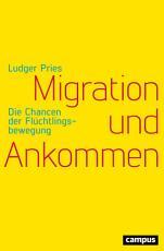 Migration und Ankommen PDF
