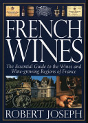 French Wines PDF