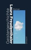 Geistergeschichte PDF