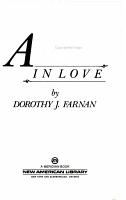 Auden in Love PDF