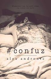 #confuz