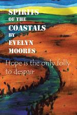 Spirits of the Coastals