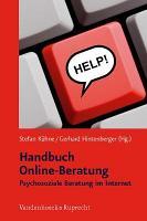 Handbuch Online Beratung PDF