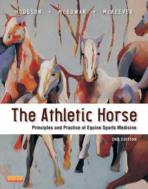 The Athletic Horse   E Book PDF
