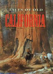 Tales Of Old California Book PDF