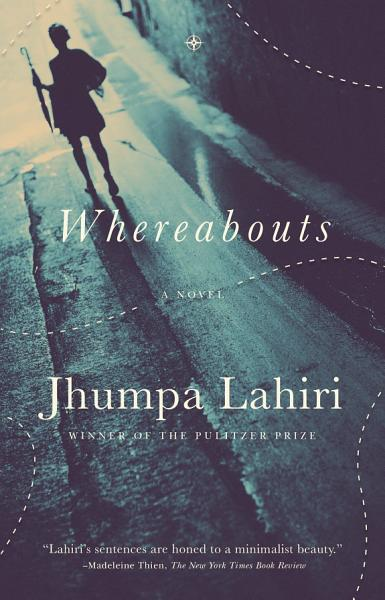 Download Whereabouts Book
