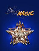 Stars Of Magic