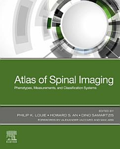 Atlas of Spinal Imaging Phenotypes