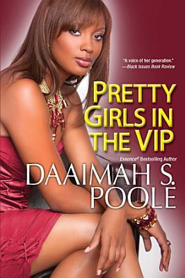 Pretty Girls in the VIP PDF