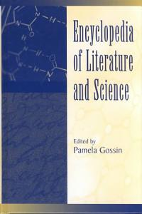 Encyclopedia of Literature and Science PDF