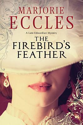 The Firebird s Feather