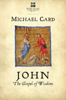 John  The Gospel of Wisdom PDF