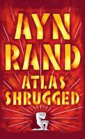 Atlas Shrugged PDF