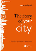 The story of your city