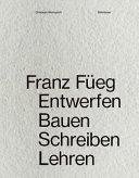 Franz F  eg PDF