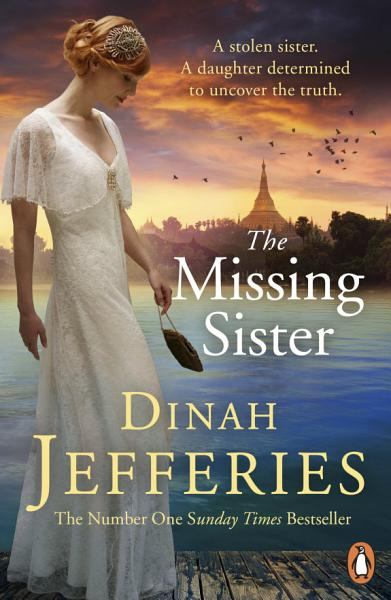 Download The Missing Sister Book