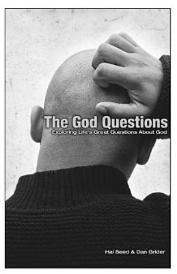 The God Questions PDF