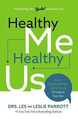 Healthy Me  Healthy Us
