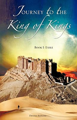 Journey to the King of Kings PDF