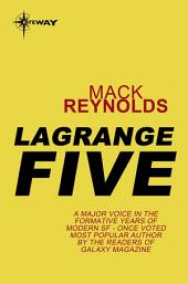Lagrange Five