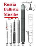 Russia Ballistic Missiles