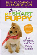 My Smart Puppy PDF