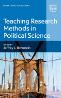 Teaching Research Methods in Political Science PDF