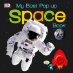 My Best Pop Up Space Book