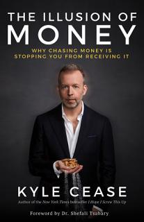 The Illusion of Money Book