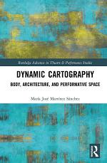 Dynamic Cartography
