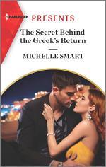 The Secret Behind the Greek's Return