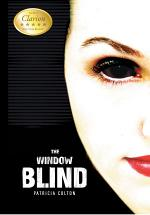 The Window Blind
