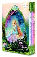 Tales from Pixie Hollow  2 4 Copy Box Set PDF