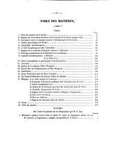 Publications de la Société pour la Recherche et la Conservation des Monuments Historiques dans le Grand-Duché de Luxembourg: Band 6