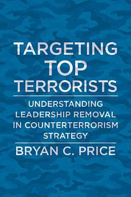 Targeting Top Terrorists