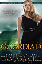 GUARDIAN: Mythological Romance